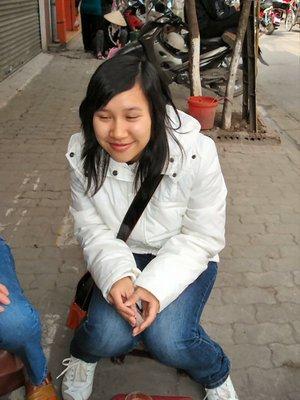 Phuongnew.jpg