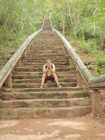 btb_steps5.jpg