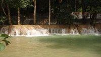 mahout6_fall.jpg