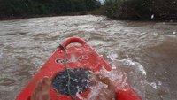 mahout7_kayak.jpg