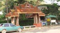 thai2_bus_stop.jpg