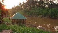 thai2_river.jpg