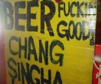 thai_beer.jpg