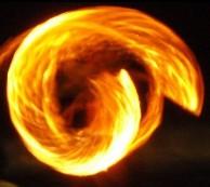 thai_fire.jpg