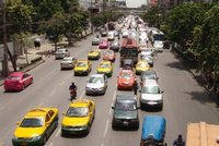 thai_traffic.jpg