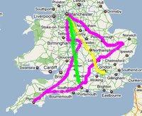 uk_map.jpg