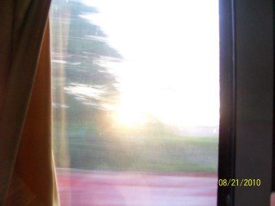 bicoltrip2010 012