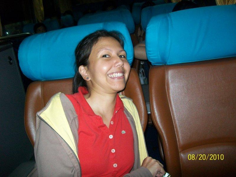 bicoltrip2010 008