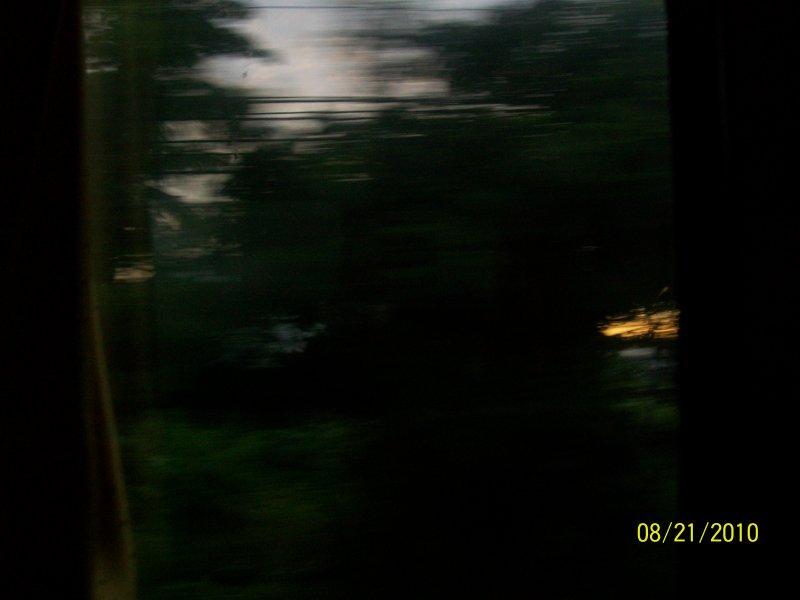 bicoltrip2010 011