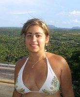 Mirador puente Bacunayagua 4