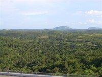 Mirador puente Bacunayagua 3