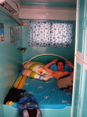 IMG_2234_Similan Island Thailand_luxury cabin