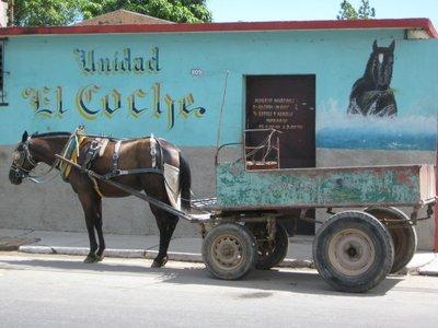 IMG_7726_Cuba_Cardenas_El Coche