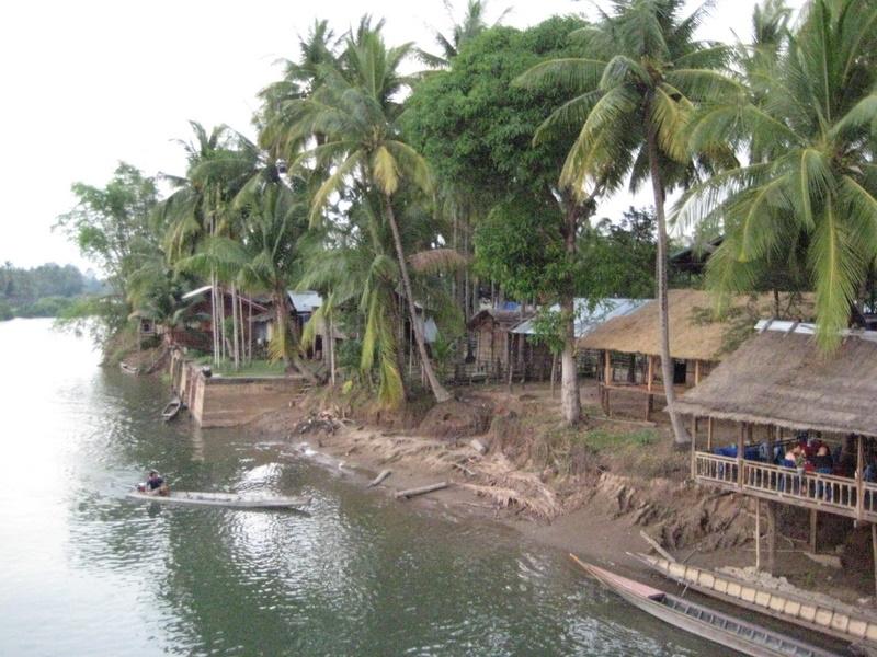 IMG_1678_Si Phon Don_Don Kon Island