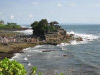 Bali 2010 064