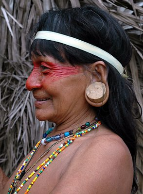 2_1257212412146_Native-P..-Ears.jpg