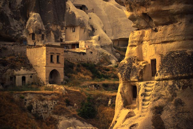 Goreme Turkey  city photos gallery : Travel Photography Featured Travel Photos of Turkey Goreme, Turkey