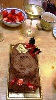 Christmas_Cake.jpg