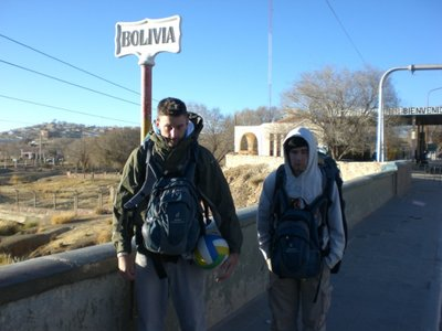 Cordoba_border__17_.jpg