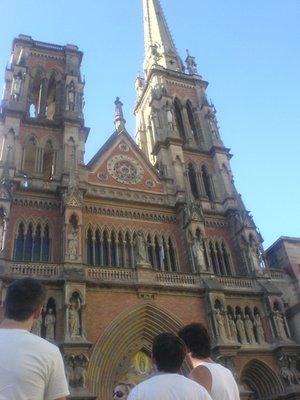 Cordoba_church__12_.jpg