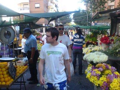 Cordoba_market_17_.jpg