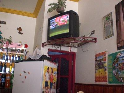 Cordoba_rugby__8_.jpg