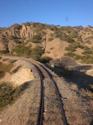 Cordoba_train.jpg