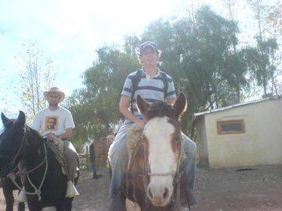 Mendoza Horse Riding (18)