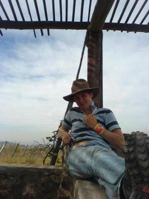 Mendoza Horse Riding (29)