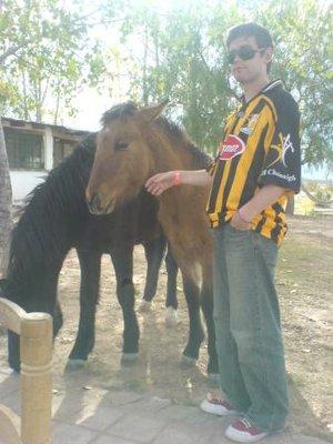 Mendoza Horse Riding (36)