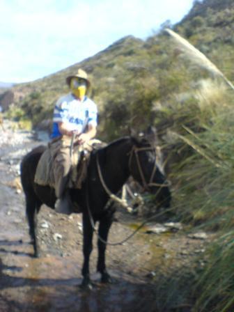 Mendoza Horse Riding (14)