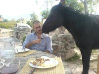 Mendoza Horse Riding (37)