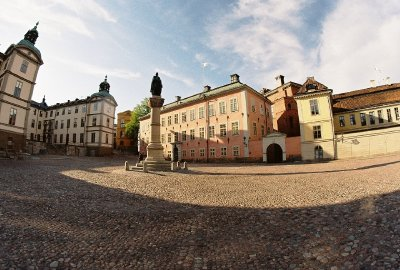 Sweden - Stockholm 35