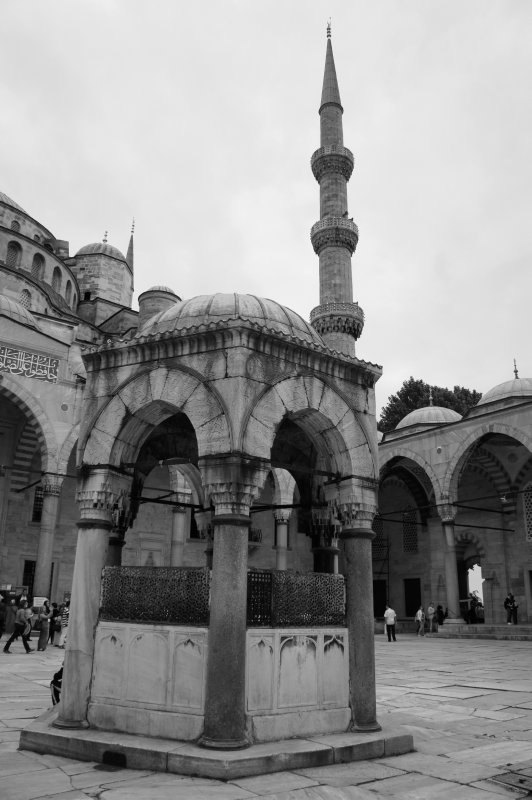 Istanbul 2011 - pic 37