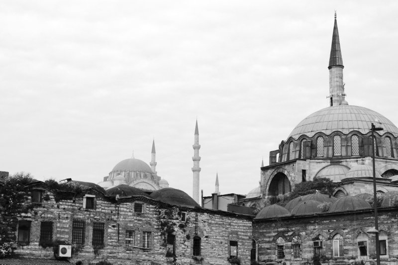 Istanbul 2011 - pic 24
