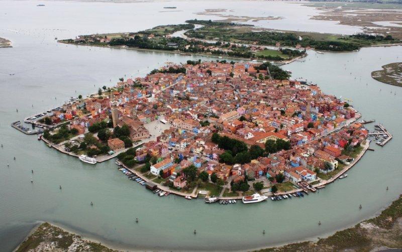 Italy - Venice 1