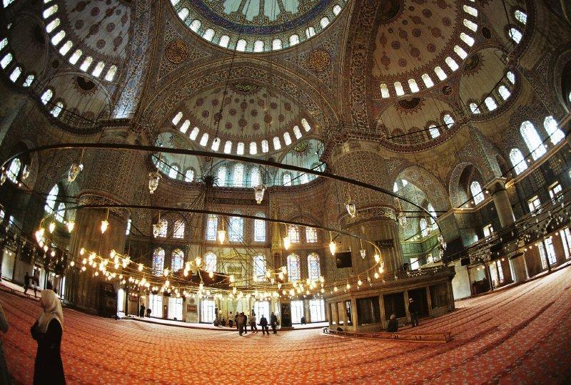 Istanbul 2011 - pic 59