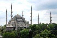 Istanbul 2011 - pic 32
