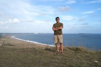 Uruguay - Punta del Este - 1