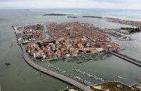 Italy - Venice 7