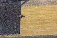 Netherlands - Flight pic1