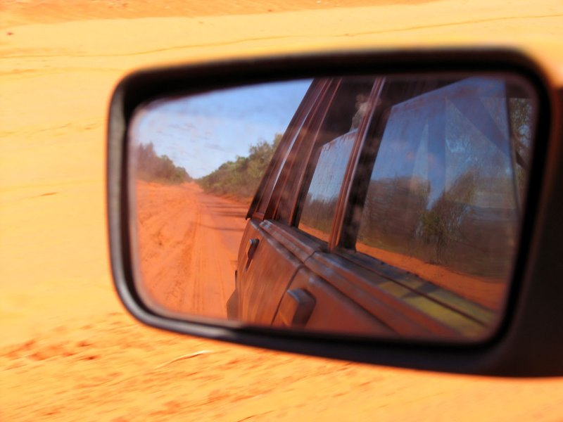 Roadtrip