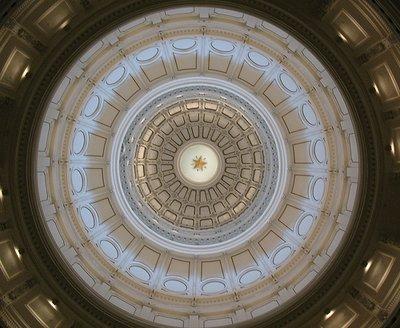 State Capital (Austin)