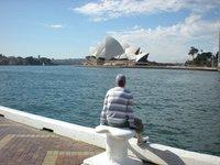 Australia & South east Asia 2009/10