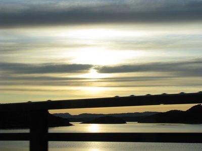 Åsenfjorden