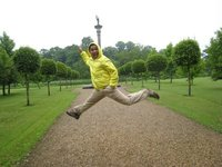 Jumping_at_Wilton_House