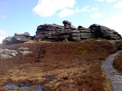 derwent edge back tor sumit