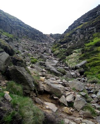 looking up grindsbrook