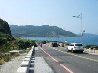 Coastal_Road_2.jpg