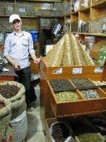Spice_shop..he_souk.jpg